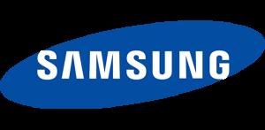 Samsung 10x20