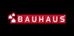 bauhaus novi logo 10x20