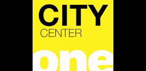 cityone 10x20