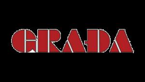 gradja logo