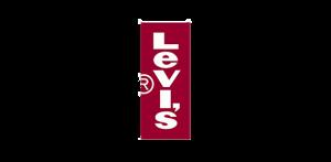 levis 10x20