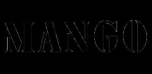 mango 10x20